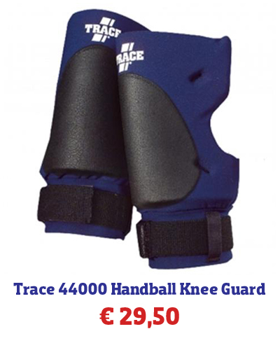 Trace 44000 Handball Knee Guard