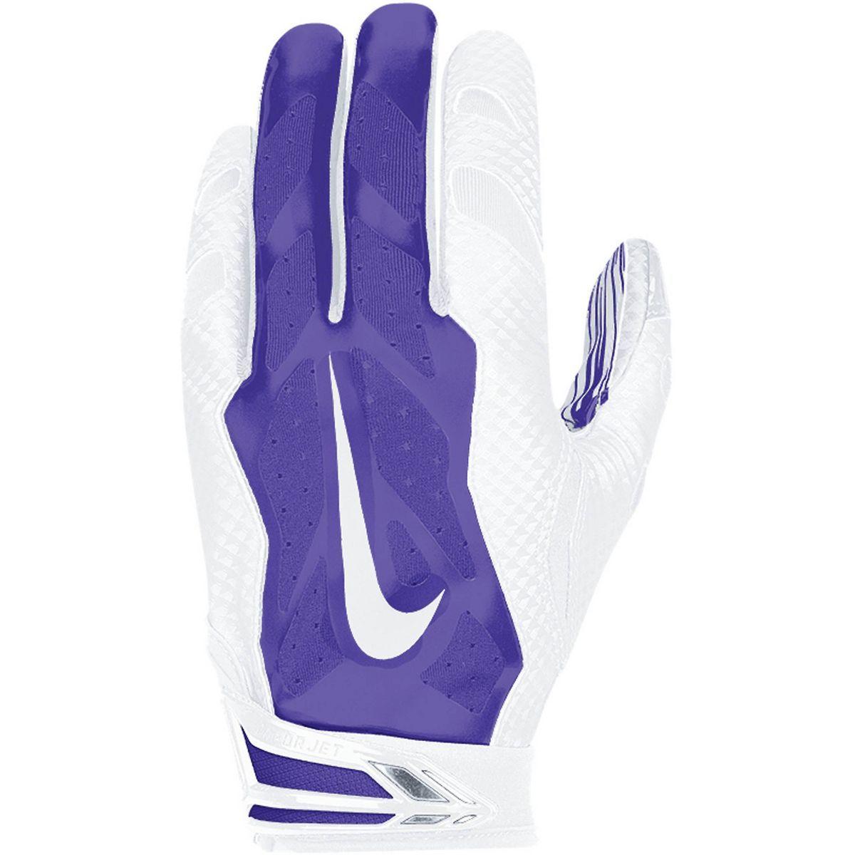 Nike Vapor Jet 3 0 American Football Gloves American