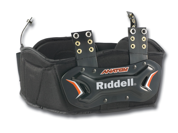 Riddell Shoes Reviews