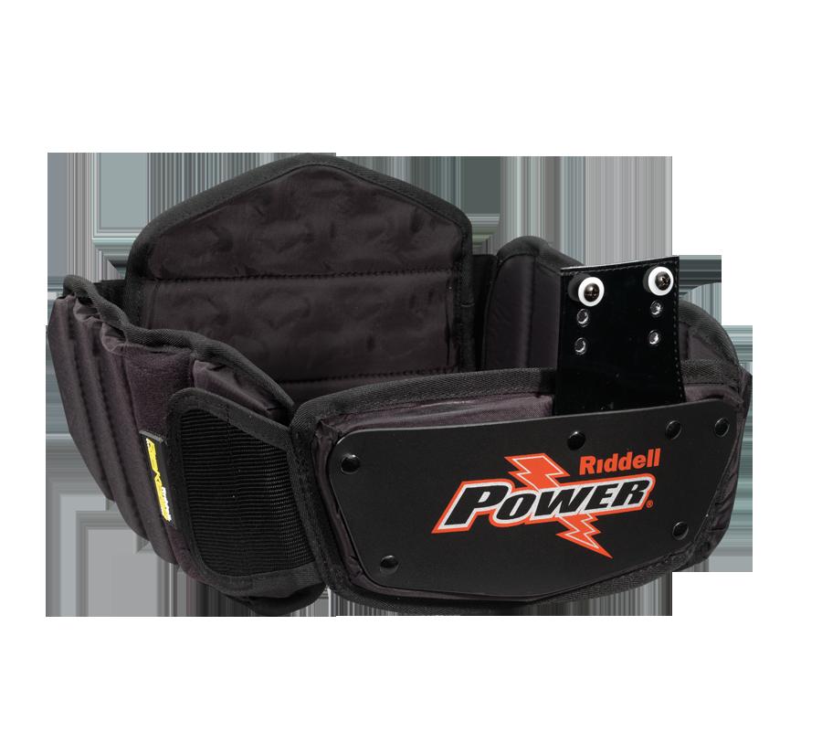 Shoulderpads - American Football Equipment, Baseball, Softball