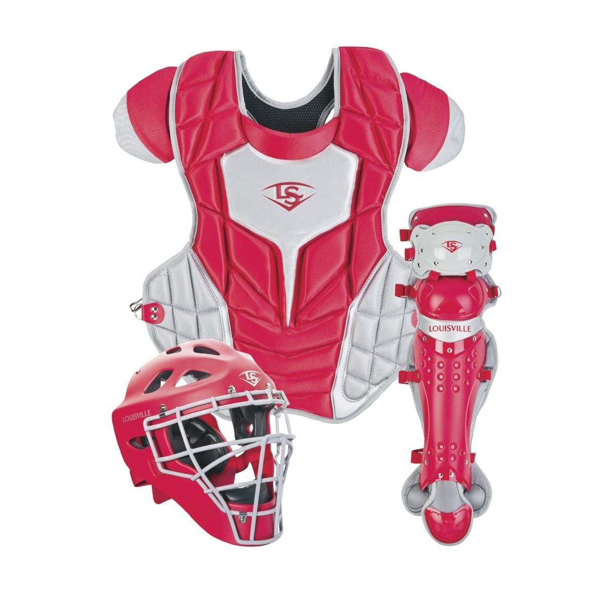 adult football equipment jpg 422x640
