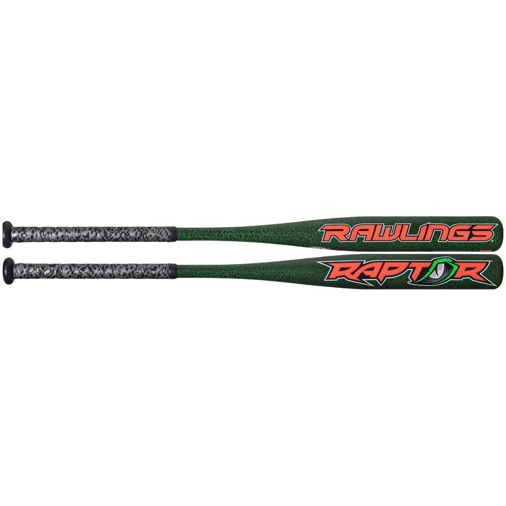 Rawlings Ybrr11 Raptor 11 Youth Baseball Bat American