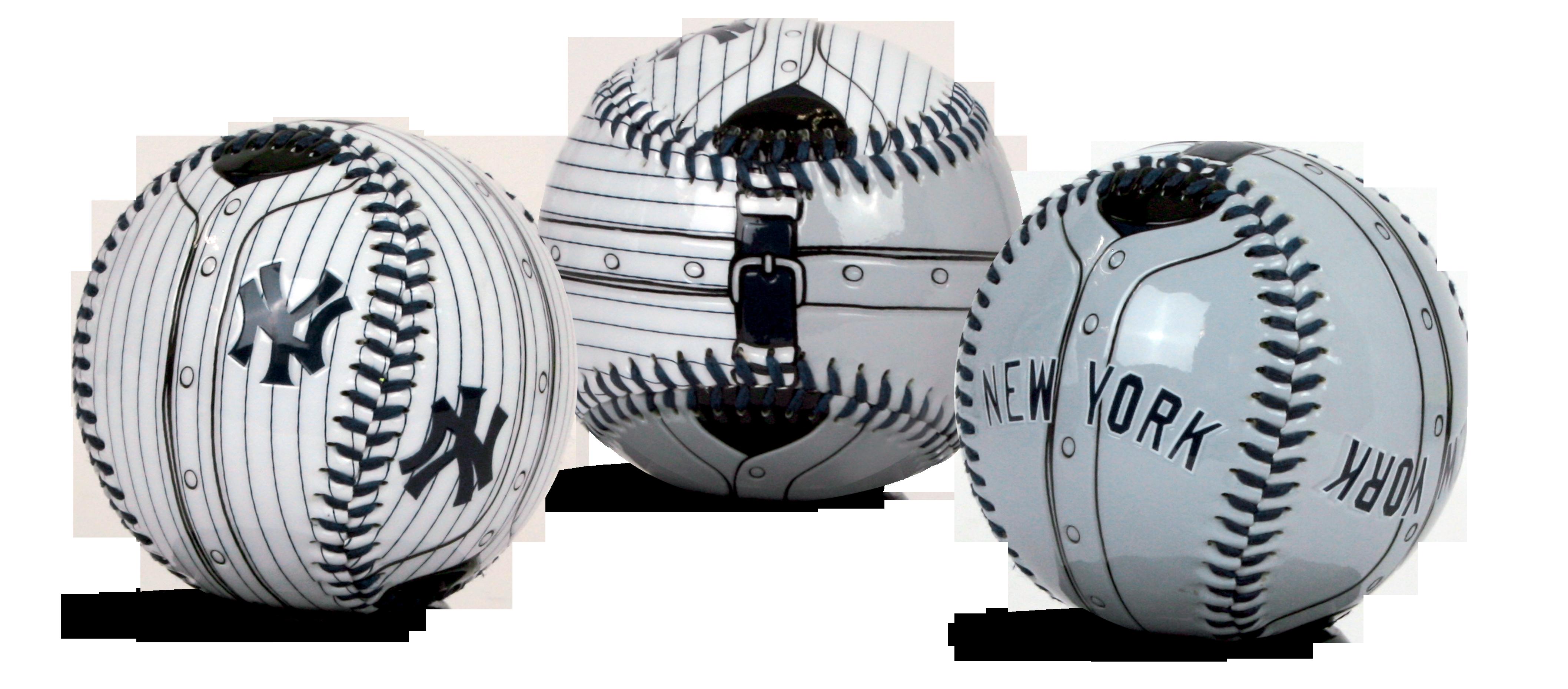 Rawlings Jersey Baseball Ball American Football Equipment Baseball