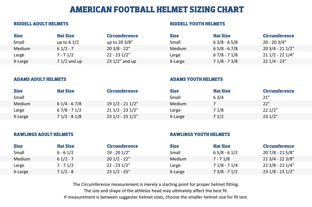 nfl elite helmets with 7015 on Ranking The College Football Bowl Teams Nos 4150 besides Halo 4 Ch ions DLC Prefect Armor Concept 410850342 further 50 Most Engaging College Logos moreover 7015 likewise These Nfl Helmet Concept Designs Are Definitely Bold 1686541504.