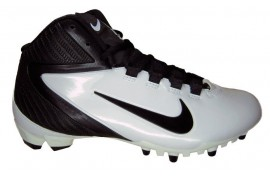 Nike Alpha Speed TD (442244) - Forelle American Sports Equipment