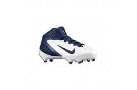 Nike Alpha Speed D (442245) - Forelle American Sports Equipment