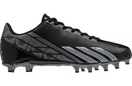 Adidas Filthy Speed Fly Low - Forelle American Sports Equipment