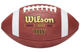 Wilson F1300B TDY - Forelle American Sports Equipment