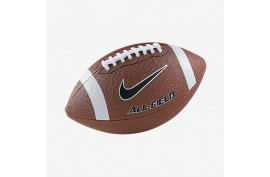 Nike All Field 3.0 Official - Forelle American Sports Equipment