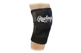 Rawlings Knee Ice Wrap - Forelle American Sports Equipment