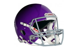 Riddell Speed Helmets (S-M-L) - Forelle American Sports Equipment