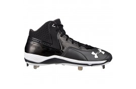 Under Armour Ignite Mid ST CC (1250045) - Forelle American Sports Equipment