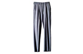 Smitty Umpire Pants (BBS371) - Forelle American Sports Equipment