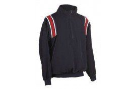 Smitty Umpire Jacket (BBS320) - Forelle American Sports Equipment