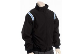 Smitty Umpire Fleece Lined Jacket (BBS330) - Forelle American Sports Equipment
