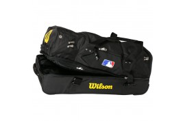 Wilson WTA9779 Umpire Bag - Forelle American Sports Equipment