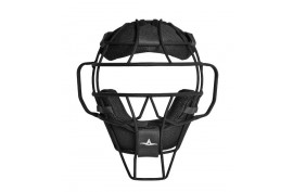 All Star FM2000UMP Umpire Mask - Forelle American Sports Equipment