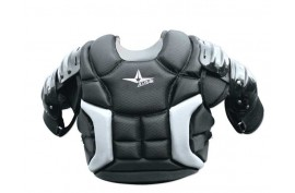 All Star CPU30 Umpire Bodyprotector - Forelle American Sports Equipment