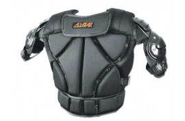 All Star CPU28PRO Umpire Bodyprotector - Forelle American Sports Equipment