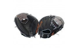 Easton EMKC2 34 Inch Catcher - Forelle American Sports Equipment