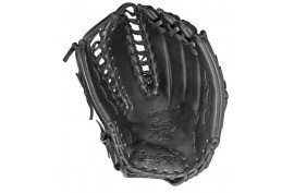 Rawlings PROTB24B 12,75 Inch RH - Forelle American Sports Equipment