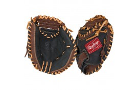 Rawlings RCM325SB 32,5 Inch Catcher - Forelle American Sports Equipment
