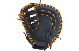 Rawlings PPRFM18 12,5 Inch First Base - Forelle American Sports Equipment