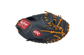 Rawlings PPRCM33 33 Inch Catcher - Forelle American Sports Equipment