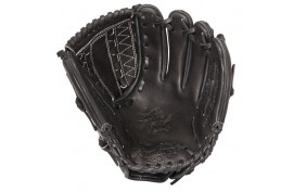 Rawlings PRO12DHJB 12 Inch LH (Worn by Max Scherzer) - Forelle American Sports Equipment