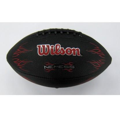 Wilson F1776xb Nemesis American Football Equipment
