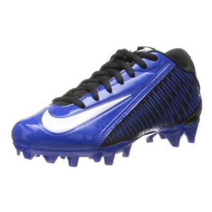 15719a6e903669 Nike Vapor Strike 4 Low TD American Football Shoes - American ...