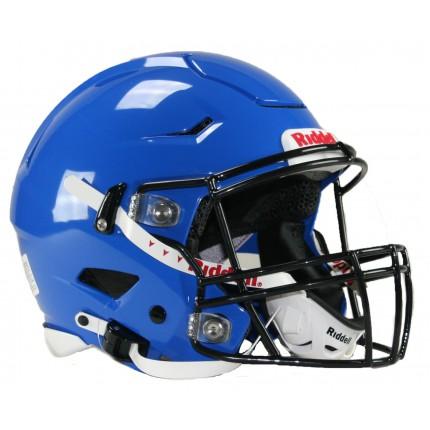 Riddell Speedflex Diamond Helmets Forelle Teamsports American Football Baseball Softball Equipment Specialist
