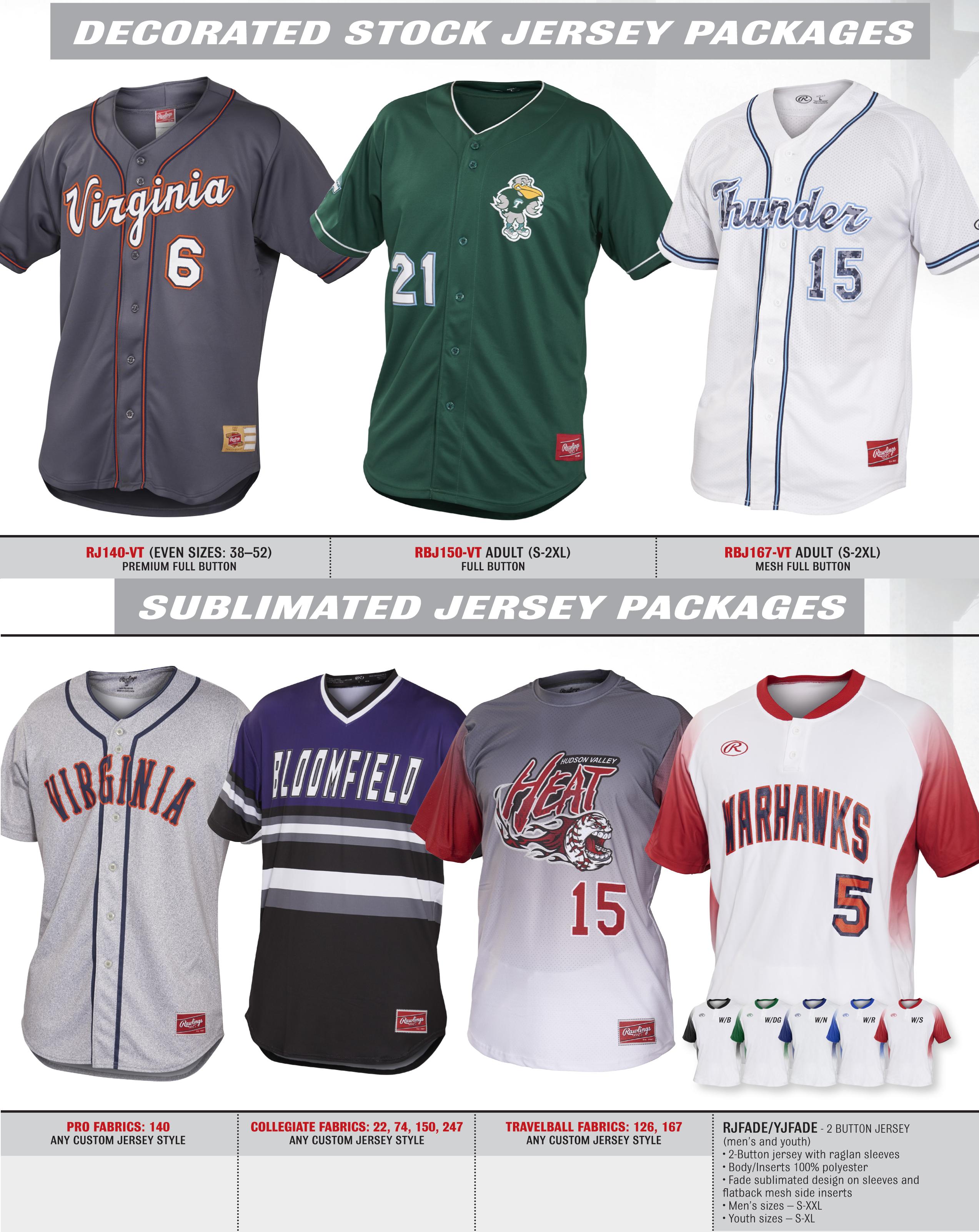 best sneakers a86f3 a2d96 Baseball / softball uniforms   American Football Equipment ...