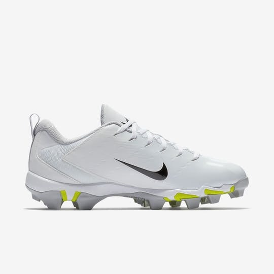 89d11443f1d Nike Vapor Untouchable Shark 3 (917168) - American Football ...