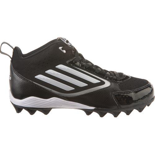 adidas md scarpe