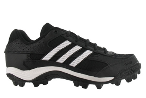 15386fd49080 Adidas Corner Blitz 7 MD L - Low (466512) - Forelle American Sports  Equipment