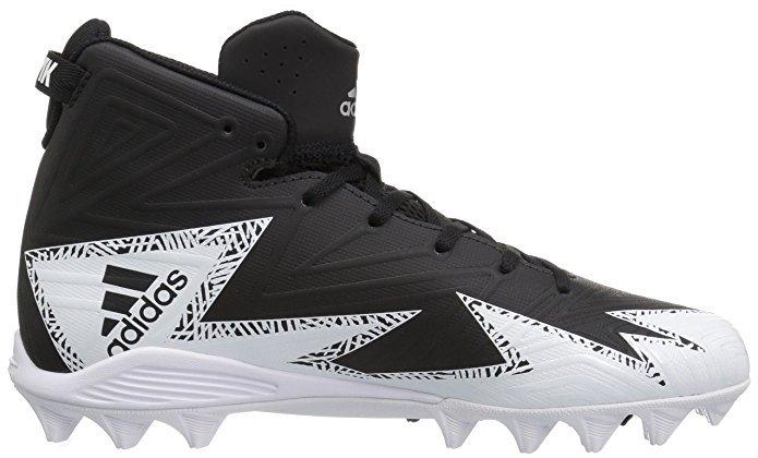 best website 8cd32 63b6f Adidas Freak MID MD (BY3874) - Forelle American Sports Equipment