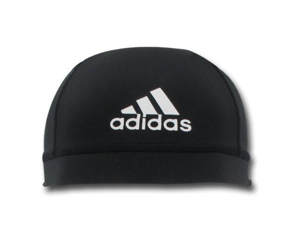 Adidas Skull Cap American Football Equipment Baseball