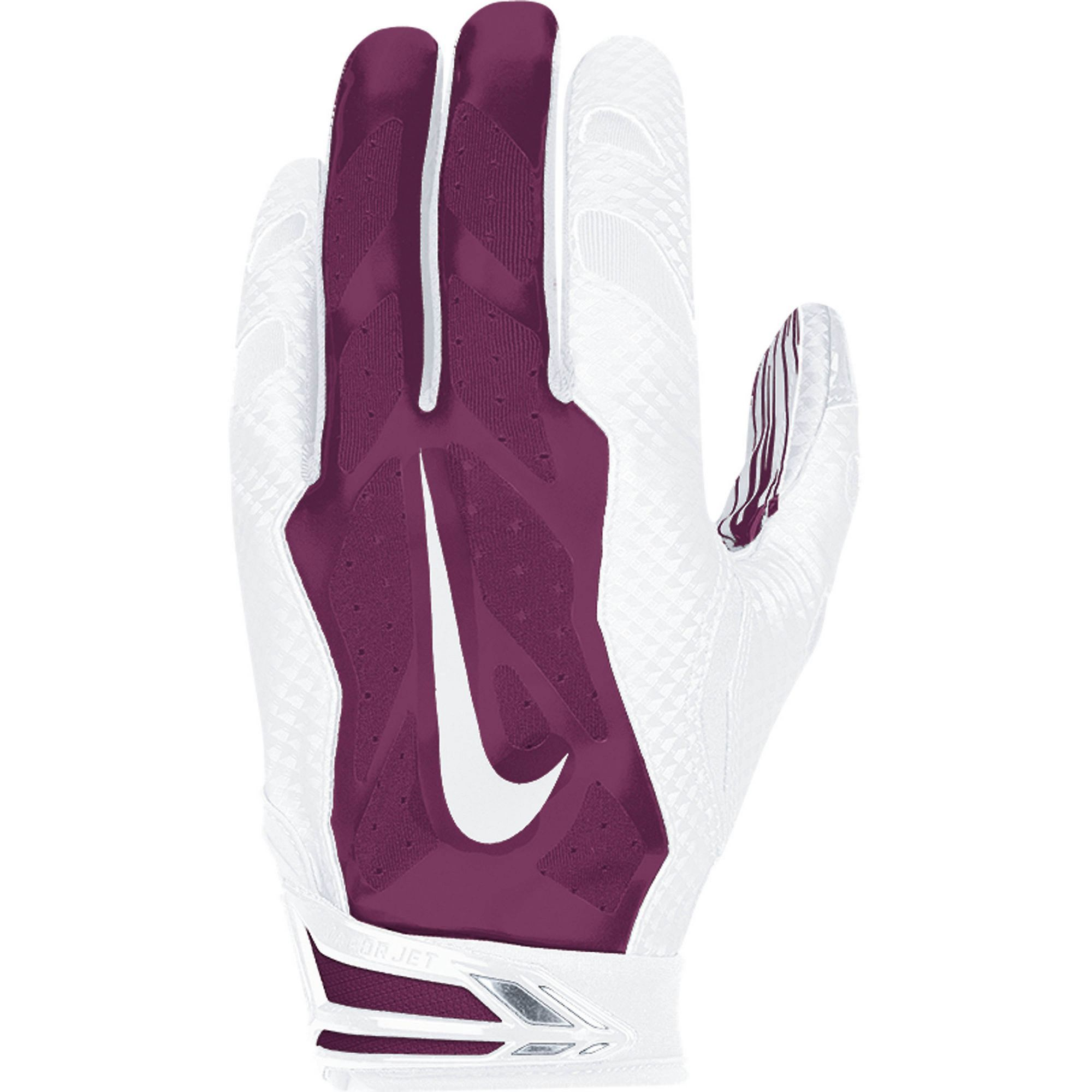 9ee1e931ed9a receiver gloves nike cheap   OFF52% The Largest Catalog Discounts