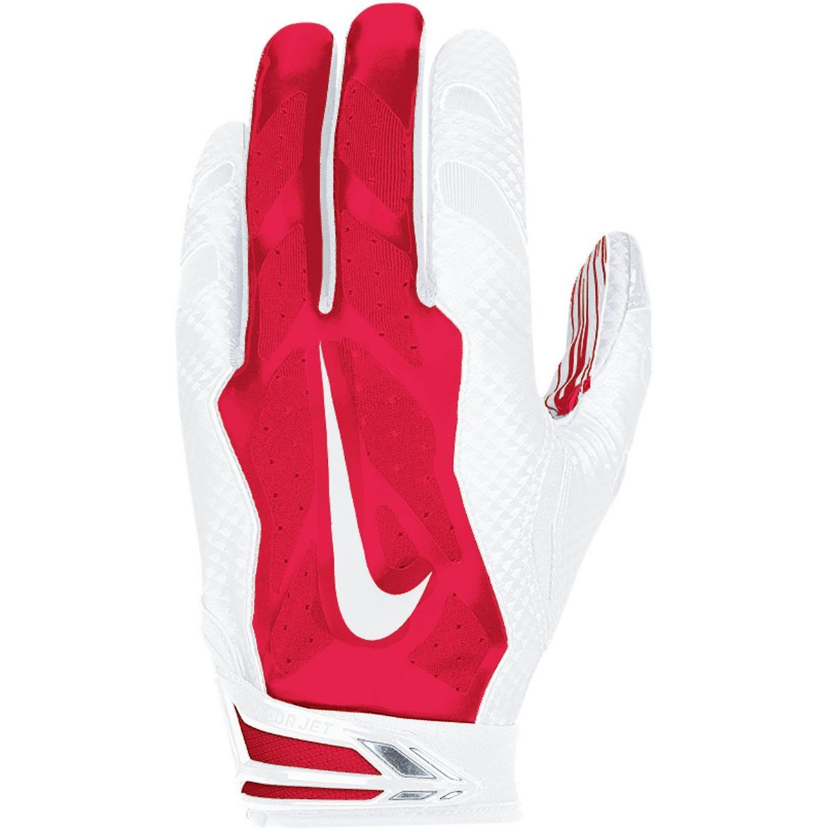 Nike Vapor Jet 3.0 American Football Gloves - American ...