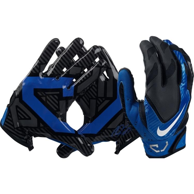 calvin johnson football gloves best gloves 2018