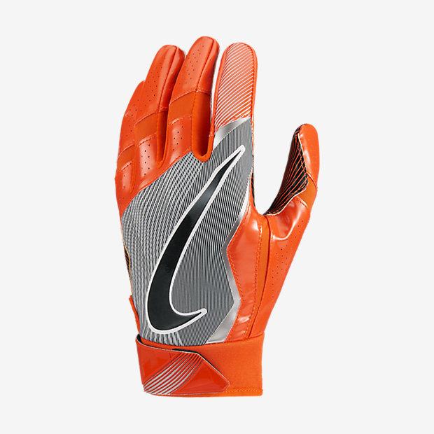 Nike Vapor Jet 4 (GF0491) - American Football Equipment ...