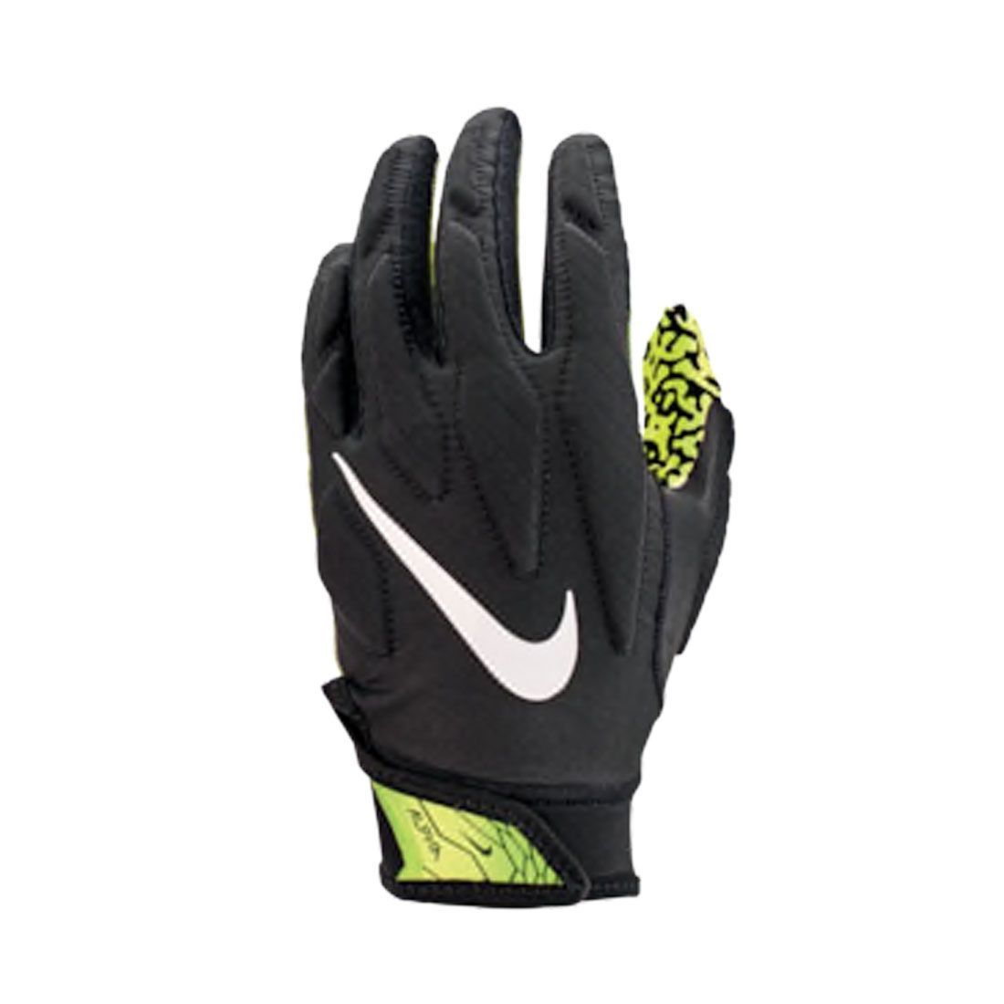 manzana 945 Agradecido  Nike Superbad 5.0 Youth (N0002726) - Forelle Teamsports - American  Football, Baseball, Softball Equipment Specialist