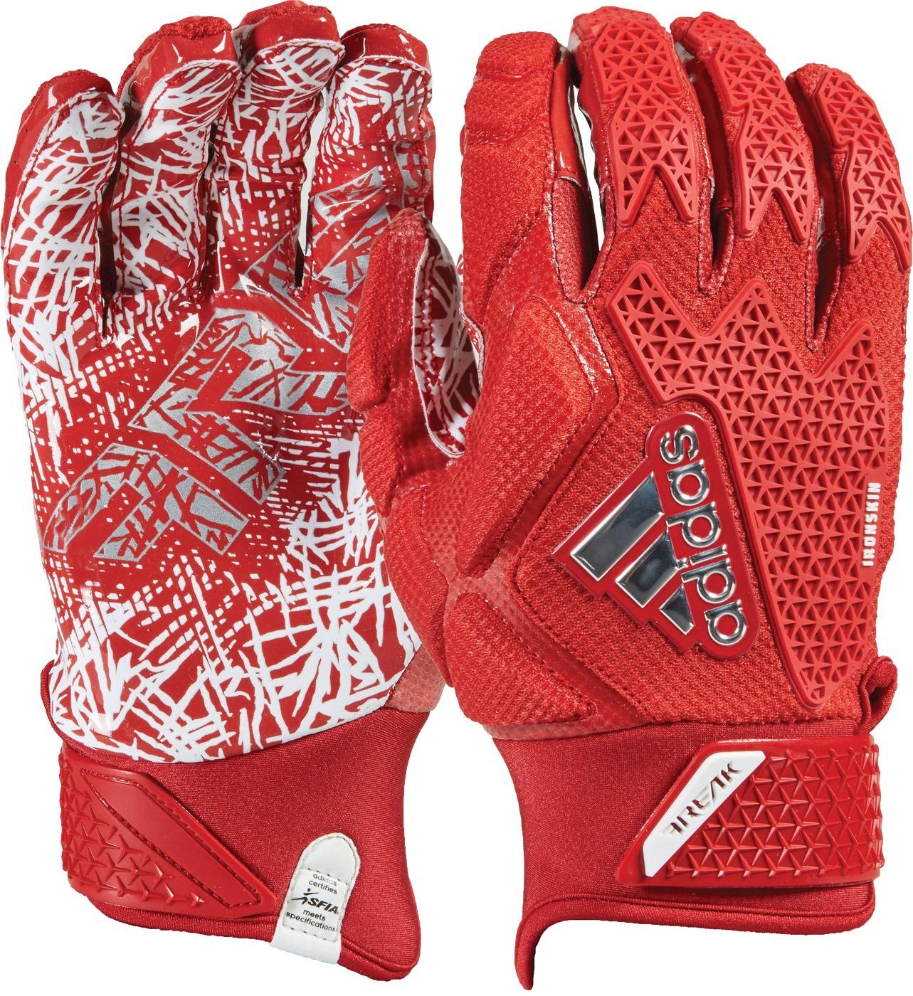 2fc5c4fcaa1 Adidas Freak 3.0 (AF0802) - American Football Equipment