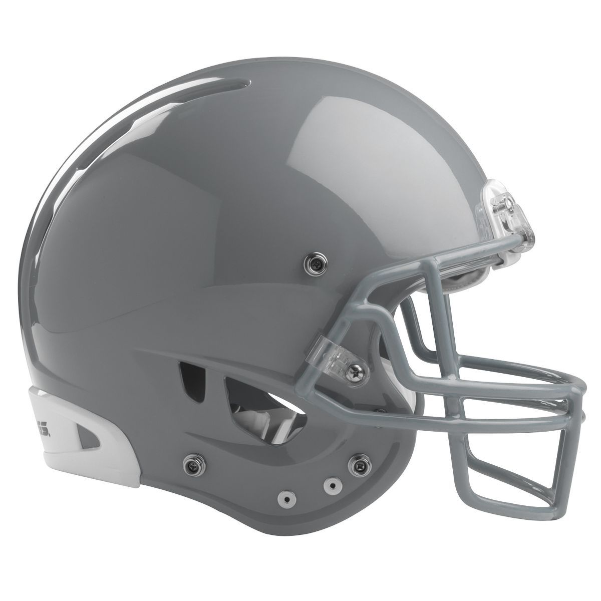 d415afed1191 Rawlings IMPULSE American Football Helmets - American Football ...