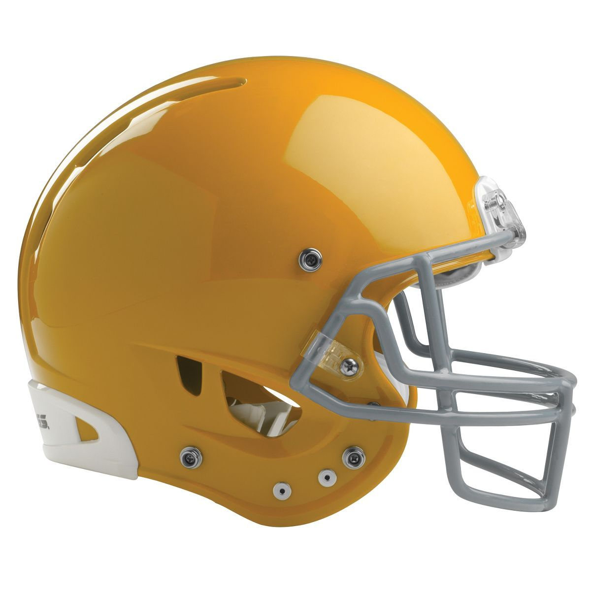 nfl elite helmets with 14665 on Ranking The College Football Bowl Teams Nos 4150 besides Halo 4 Ch ions DLC Prefect Armor Concept 410850342 further 50 Most Engaging College Logos moreover 7015 likewise These Nfl Helmet Concept Designs Are Definitely Bold 1686541504.