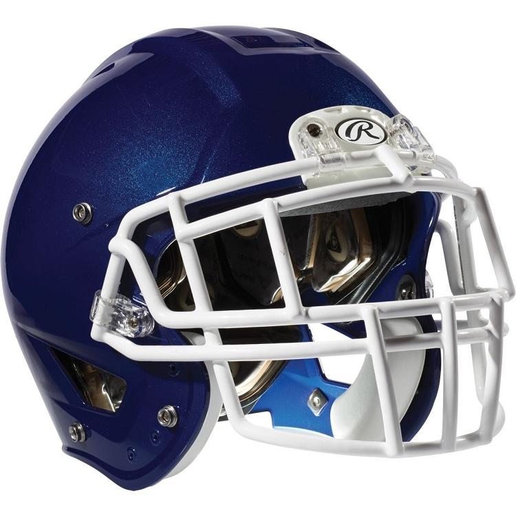 Football Helmets Adult