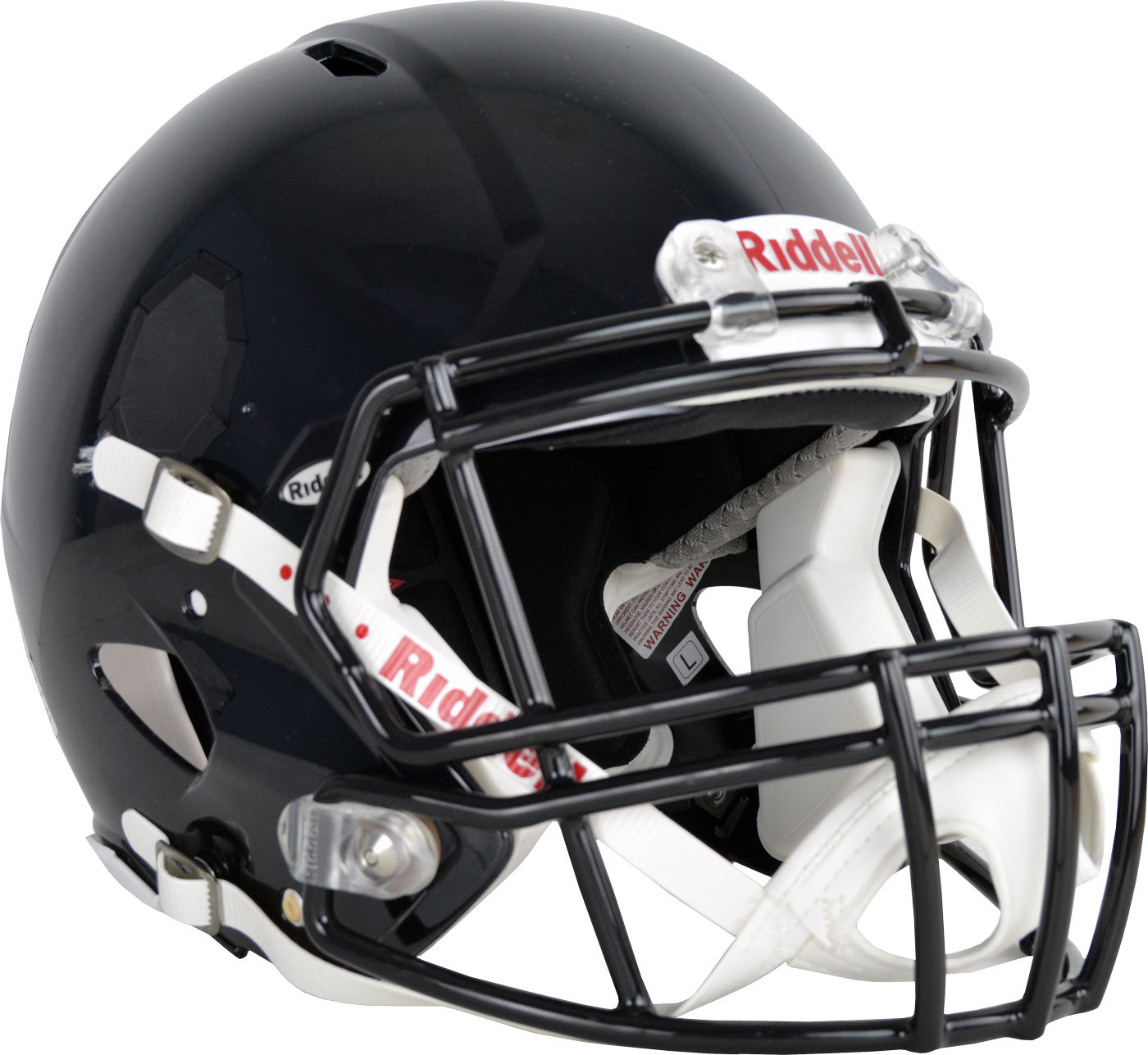 Riddell Speed American Football Helmets - Forelle Teamsports - American  Football, Baseball, Softball Equipment Specialist