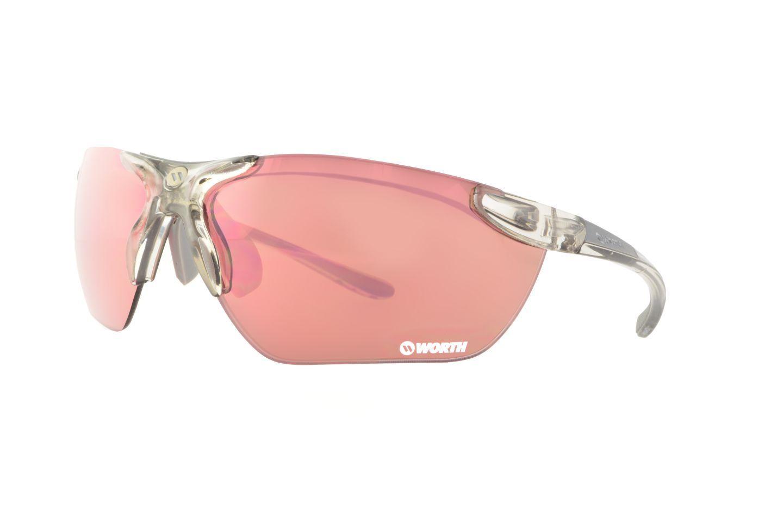 39d6ada07ac8 Worth FP6 Sunglasses - Forelle American Sports Equipment