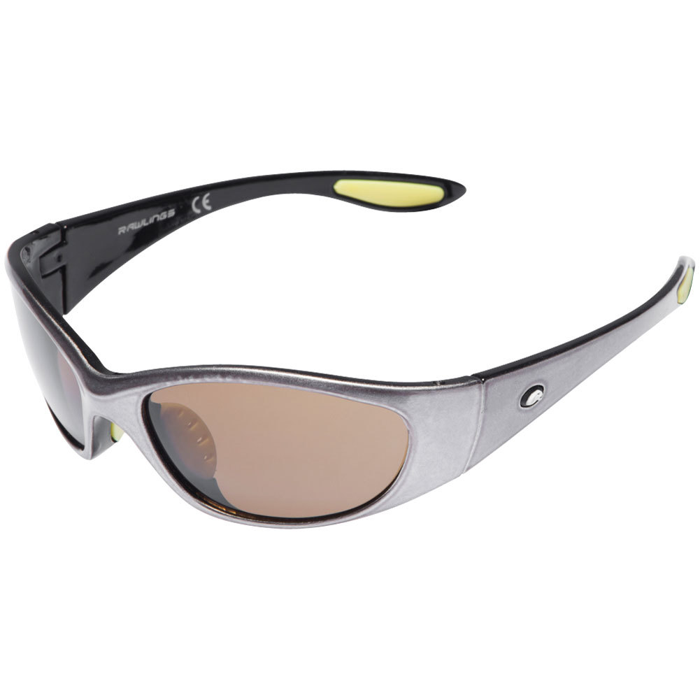 405bec00254 Youth Sunglasses Baseball « One More Soul
